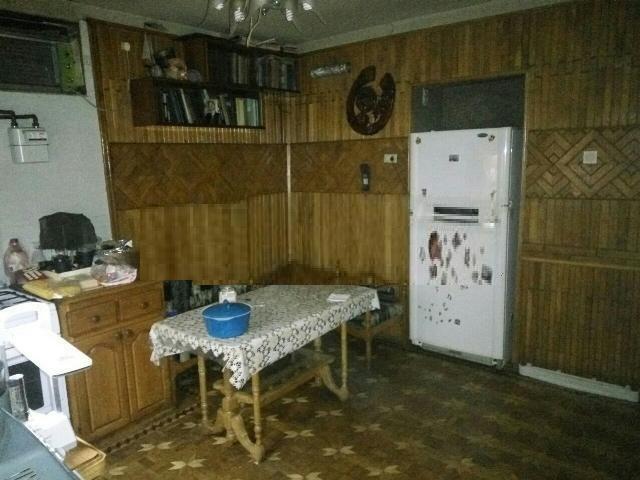 продажа офиса номер C-157677 в Приморском районе, фото номер 10
